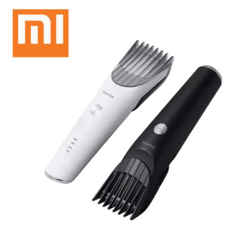 Tondeuse à cheveux sans fil Xiaomi ShowSee