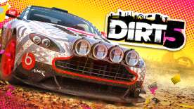 Jeu Dirt 5 sur PC (Dématérialisé - Steam)