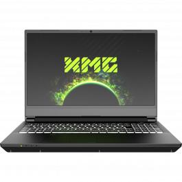 """PC Portable 15.6"""" XMG APEX 15 - Full HD 144Hz, Ryzen 9 3900, 8 Go RAM, 250 Go SSD, RTX 2070 Refresh, Sans OS (bestware.com)"""