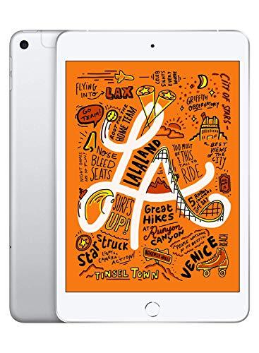 "Tablette 7.9"" Apple iPad mini (WiFi + Cellular) - 64 Go"
