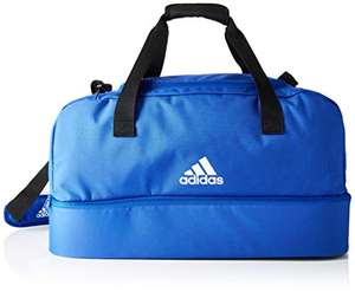 Sac de sport adidas Tiro - bleu (vendeur tiers)