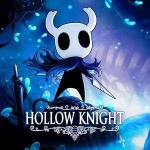 Hollow Knight sur PC (Dématérialisé - Sans DRM)