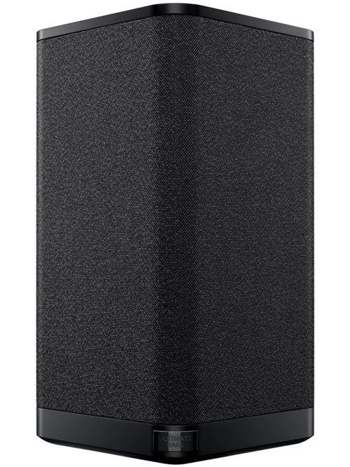 Enceinte portable sans-fil Ultimate Ears Hyperboom