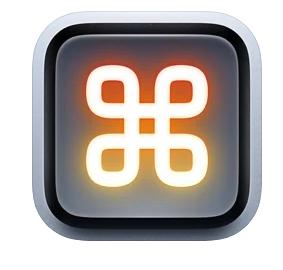 Remote Numeric Keypad [Pro] gratuit pour iOS