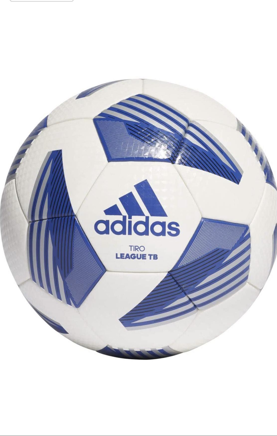 Ballon d'entraînement Adidas Tiro LGE TB
