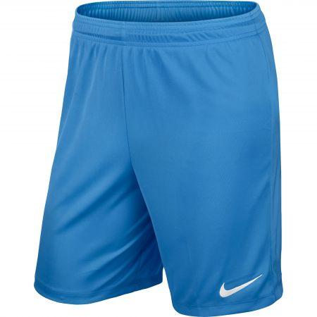 Short Homme Nike Park II - Coloris au choix