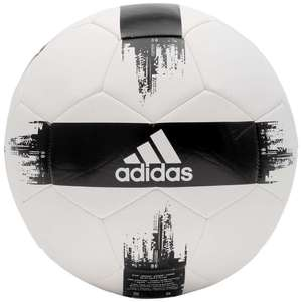 Ballon de foot adidas EPP 2 DN8716 - Taille 5