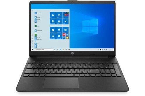 "PC Portable 15.6"" HP 15S-EQ1071NF - Athlon Silver 3050U, 8 Go de RAM, 256 Go"