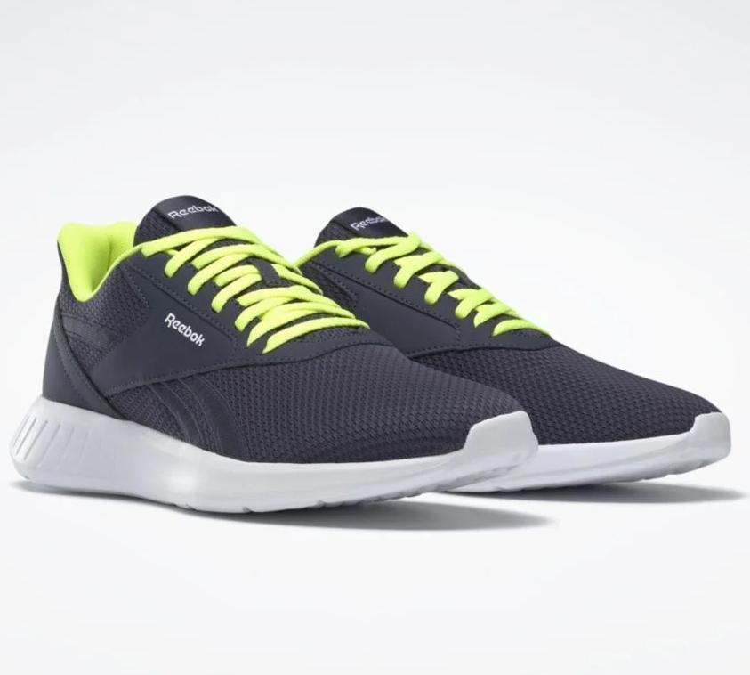 Sélection d'articles Reebok en promotion - Ex : Chaussures Reebok Lite 2.0
