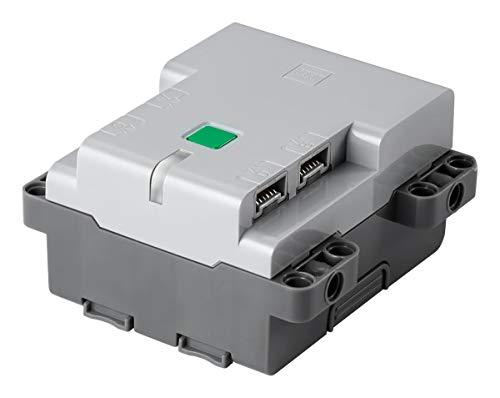 Lego Technic Hub Powered Up (88012)