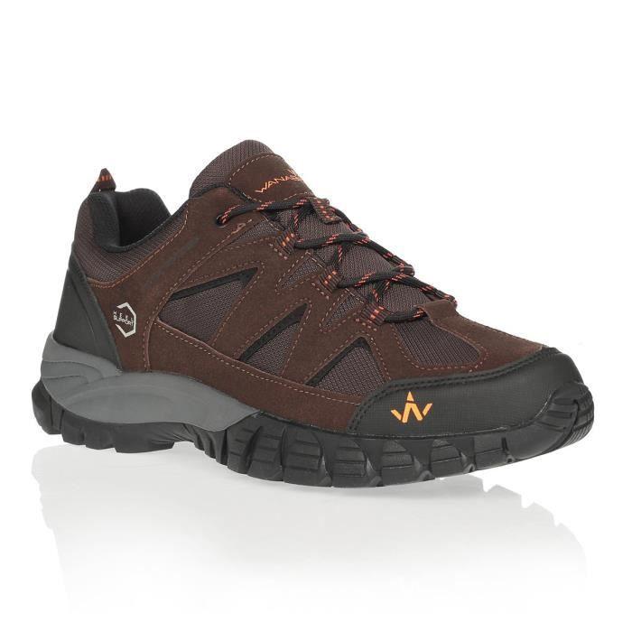 Chaussures de randonnée homme Wanabee Hike 200 Low - à partir du 38
