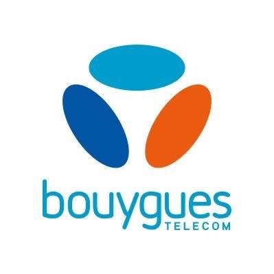 [Nouvelle ligne] Forfait mobile B&You appels/SMS/MMS Illimités + 200Go de DATA en France & 15Go EU (sans condition de durée / engagement)