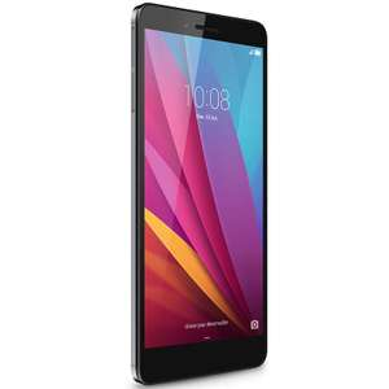 "Smartphone 5.5"" Full HD Honor 5X (Octo-Core 1.5 GHz, 2Go, 16Go) - (Via ODR de 30€)"
