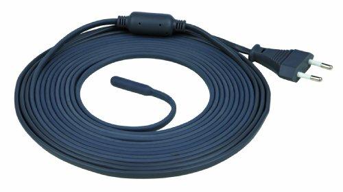 Cable chauffant Trixie - 7m, 50W