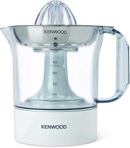 Presse agrumes électrique Kenwood