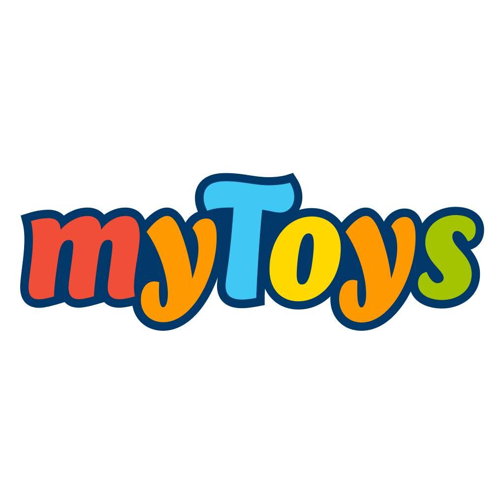15% de réduction supplémentaires dès 19€ d'achats sur les jouets Lego Duplo