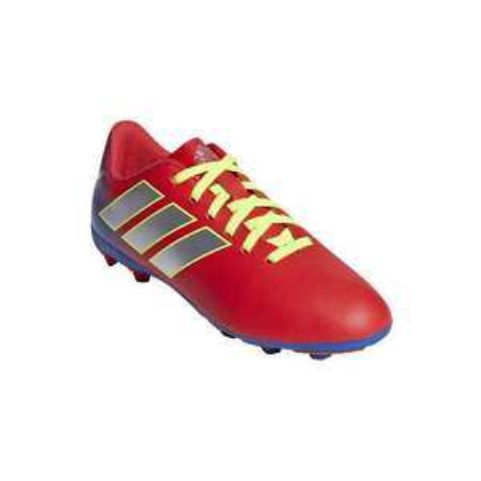 Chaussures de Football Adidas Nemeziz Messi - Taille 35 à 38 2/3