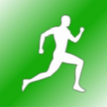 Application Apprenez à courir (sans ADS) gratuite sur Android