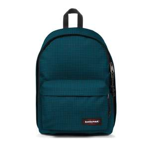 Sac à dos Eastpak Out of Office - 27L, Dashing PDP