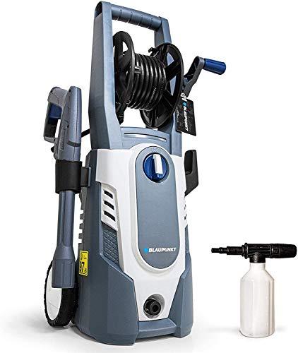 Nettoyeur haute pression Blaupunkt PW3100c-EU 1600 W-PW3100C, Noir