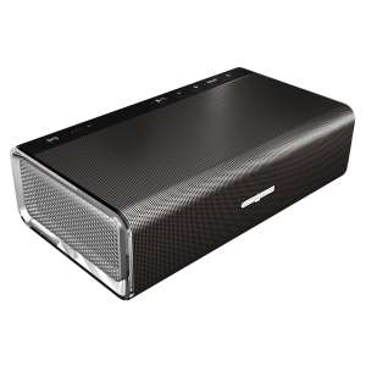 Enceinte Sans-fil Creative Sound Blaster Roar SR20 Bluetooth/NFC/Jack/MicroSD -  Carte Son Externe