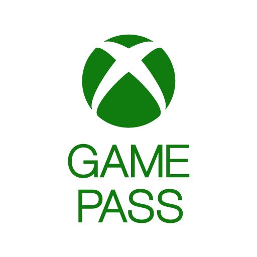 Abonnement de 175 jours au Xbox Game Pass Ultimate (dématérialisé)