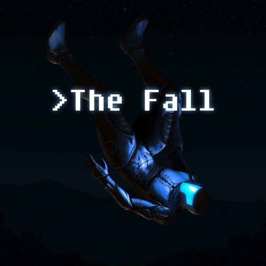 The Fall Gratuit sur PC & Mac (Dématérialisé)