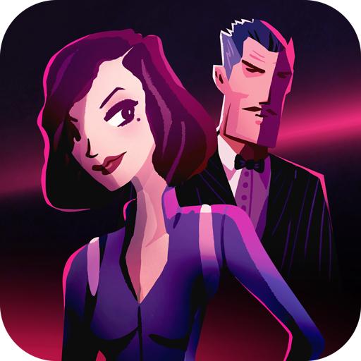 Sélection de jeux vidéo sur iOS en promotion - Ex : Agent A - Casse-tête d'espions