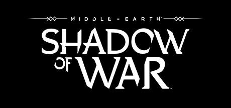 Middle-earth: Shadow of War sur PC (Dématérialisé)