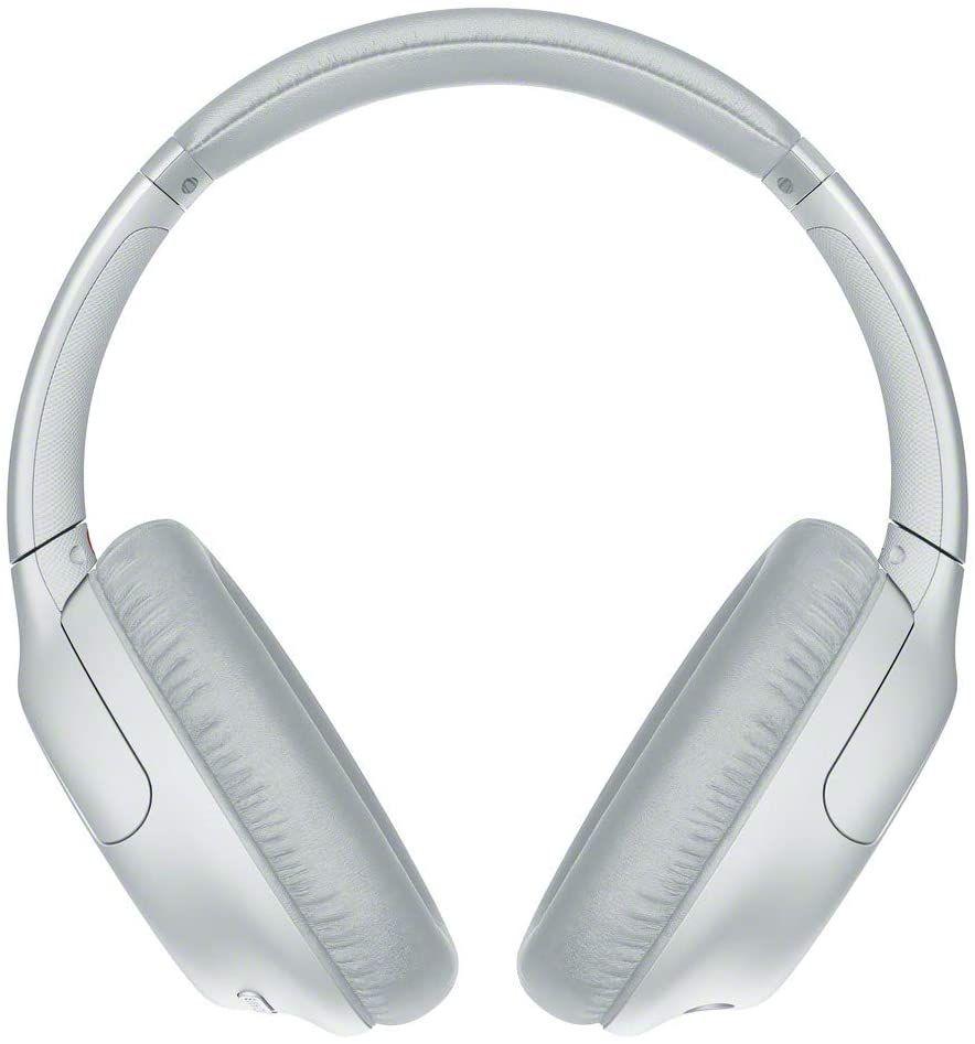 Casque sans fil Sony WH-CH710N à réduction de bruit