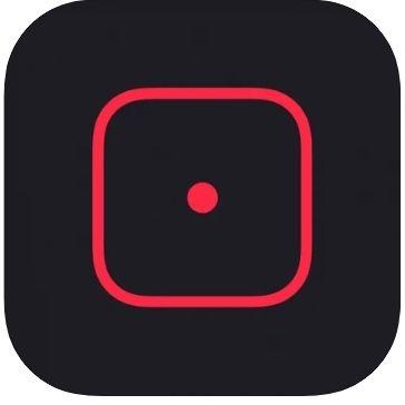 Sélection de 7 applications Gratuites sur iOS - Ex: Blackbox
