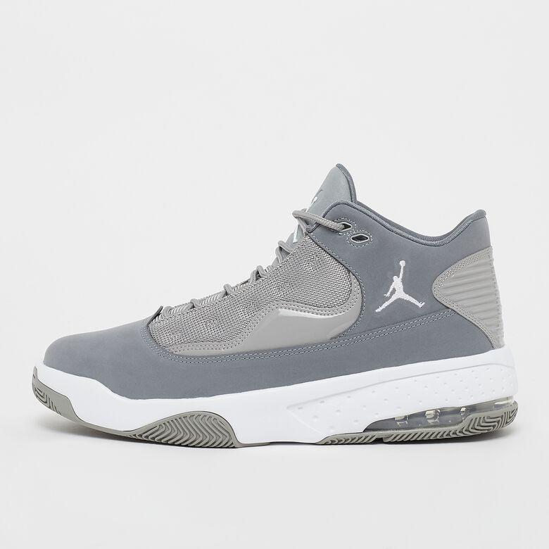 Chaussures Jordan Max Aura 2 (Tailles 44 et 45)