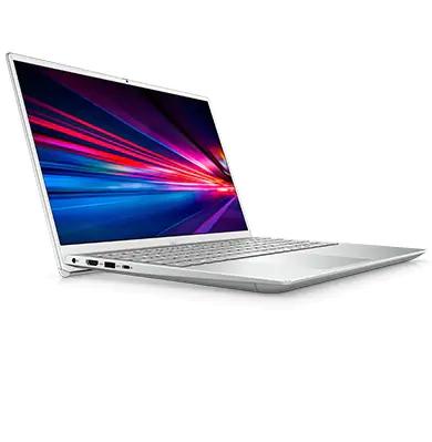 """PC Portable 15.6"""" Dell Inspiron 15-7000 - i5-10300H, 8 Go RAM, SSD 256 Go, Wi-Fi 6"""