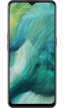 "Smartphone 6.4"" Oppo Find X2 Lite - full HD+, SnapDragon 765G, 8 Go de RAM, 128 Go"