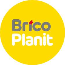 [Carte BricoPlanit & Mon Brico] TVA 17,36% offerte (BricoPlanit - Frontaliers Belgique)