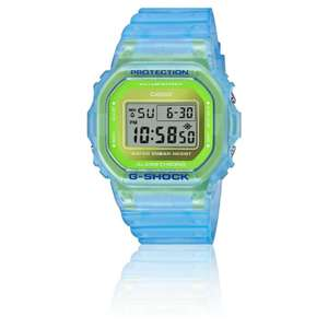 Montre quartz Casio G-Shock DW-5600LS-2ER - 42.8 mm