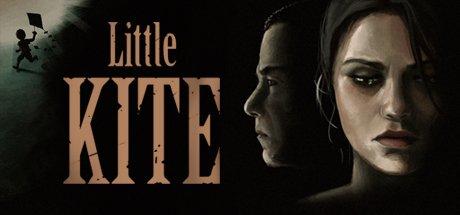 Little Kite Gratuit sur PC (Dématérialisé - DRM-Free)