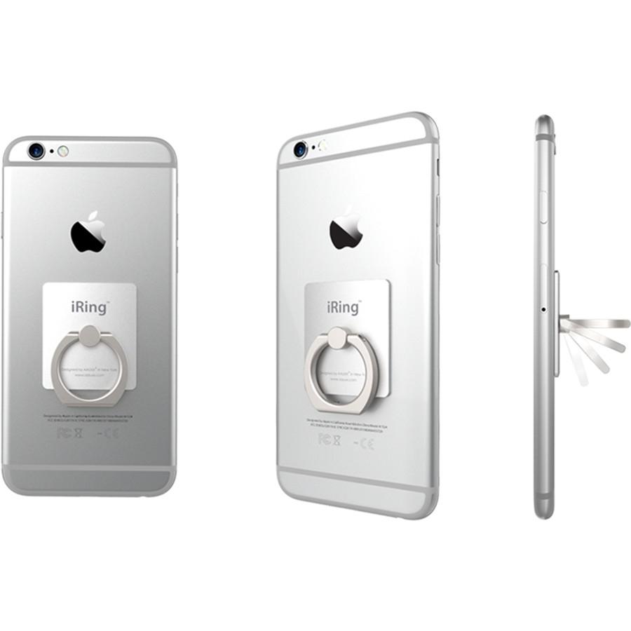 Support anneau iRing pour Téléphone Portable/Smartphone