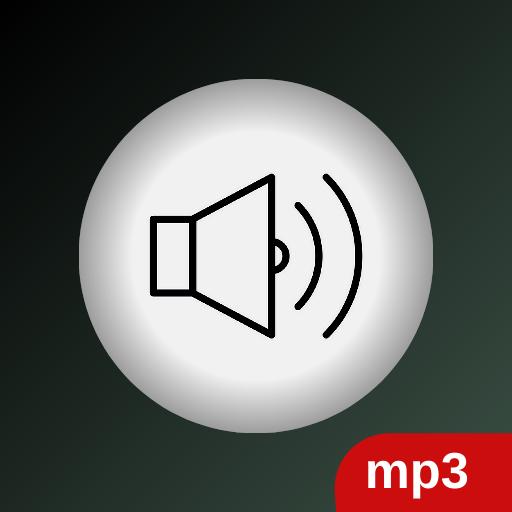Application Text Reader Pro - Offline Text to Speech App gratuite sur Android