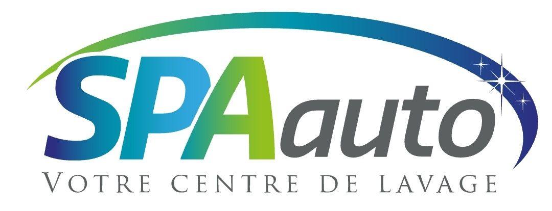Pass Lavage auto illimité au prix mensuel de 15.9€ - Engagement de 12 Mois (spa-auto.fr)