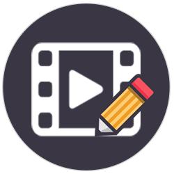 Licence 1 An pour le Logiciel AceThinker Video Editor sur PC & MAC (Dématérialisé)