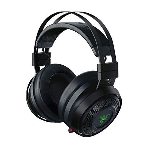 Casque audio sans fil Razer Nari Ultimate