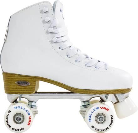 Patins à roulettes Tempish Classic (skatepro.fr)