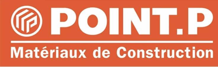 100€ de réduction dès 600€ d'achat (Point P)