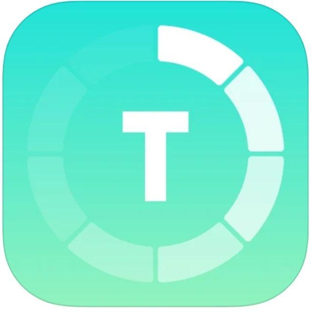Application Minuterie TabataGratuite à vie sur iOS