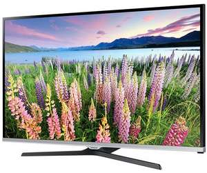"TV 32"" Samsung UE32J5100 - Full HD (via ODR 10%)"
