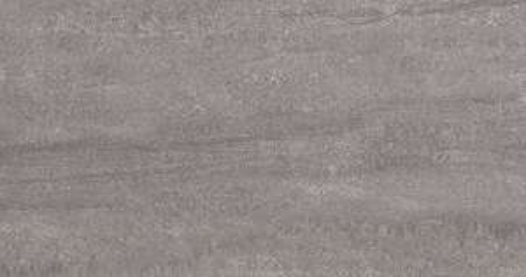 Carrelage Mitos - Gris, 30.8 x 61.5 cm