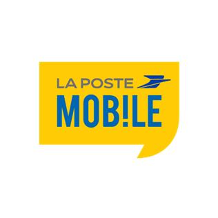 Abonnement mensuel Box SFR ADSL/Fibre avec 2 mois offerts (Engagement 12 mois - Frais mise en service 49€)