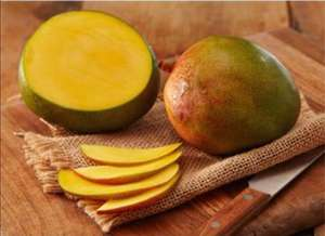 Lot de 2 mangues Catégorie 1 Origine Pérou