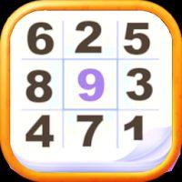Sélection de 7 applications gratuites sur Android - Ex: Sudoku Ultimate (sans publicité)